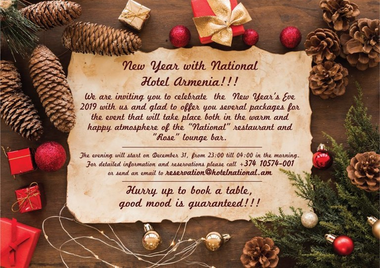 New-Years-Eve-Hotel-National-Armenia
